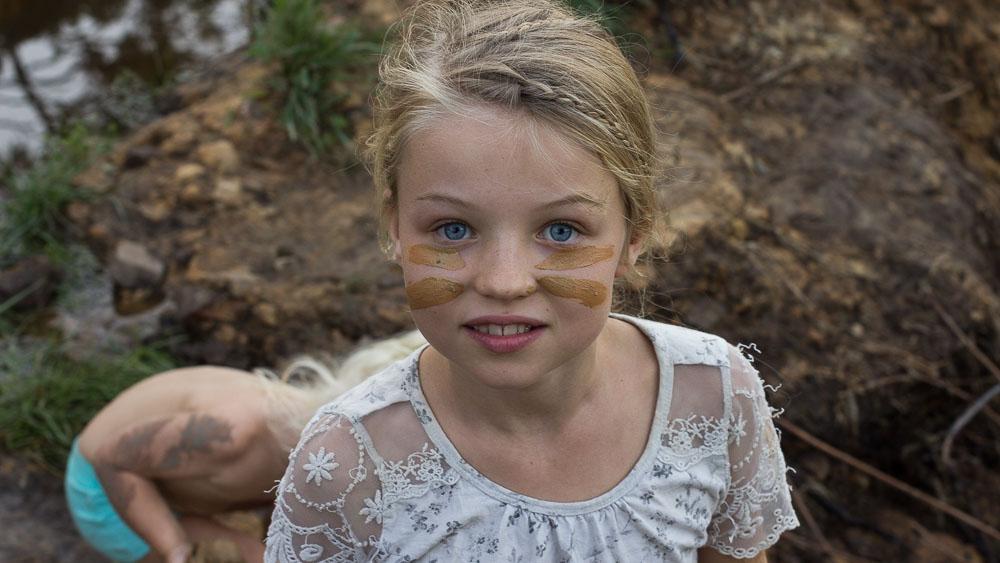 IMG_0605_matsch_reise_kinder_tasmanien