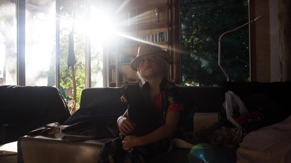 weltreise_mit_kindern_dogs_jungle_rainforrest
